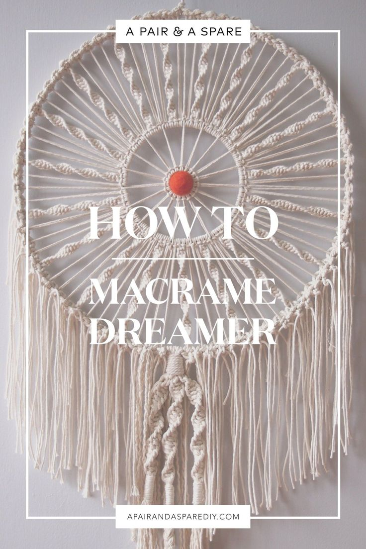 how-to-macrame-dreamer