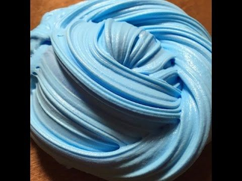 14 best how to make giant slime diy stretchy fluffy poking slime we love making slime as we have ever we need in the pantry and it takes less than 3 minutes to make these are the ingredients u will need white pva glue ccuart Gallery
