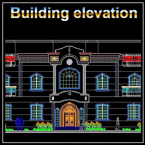 Best 25+ Building elevation ideas on Pinterest