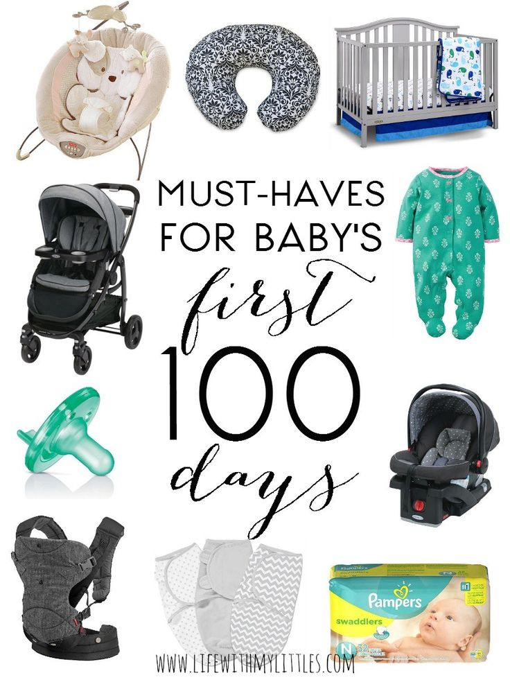 108 best Babies: Must-Haves images on Pinterest | Baby tips, Baby ...