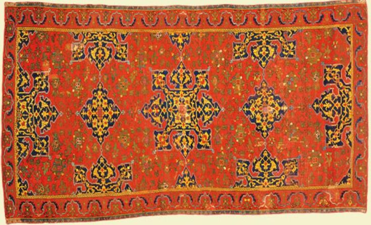 17 Best Images About Carpets On Pinterest Moroccan Rugs