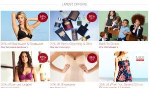 June Really Hot Deals : M Best Offers