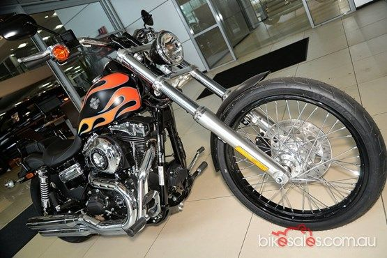 80 best bike images on pinterest bicycles bicycling and biking 2015 harley davidson dyna wide glide 1690 fxdwg fandeluxe Choice Image