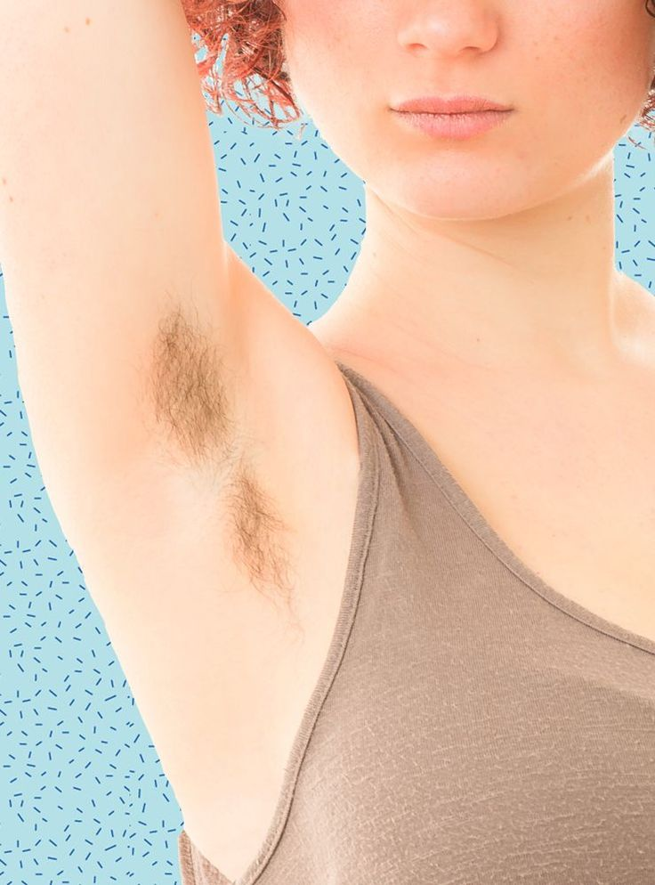 Glitter Pits Are Here Just In Time For The Holidays #refinery29  http://www.refinery29.com/2015/11/98503/glitter-pits-trend
