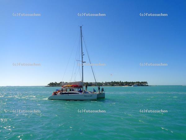 Katamaran kaufen  Die besten 25+ Katamaran kaufen Ideen auf Pinterest | Bootshaus ...