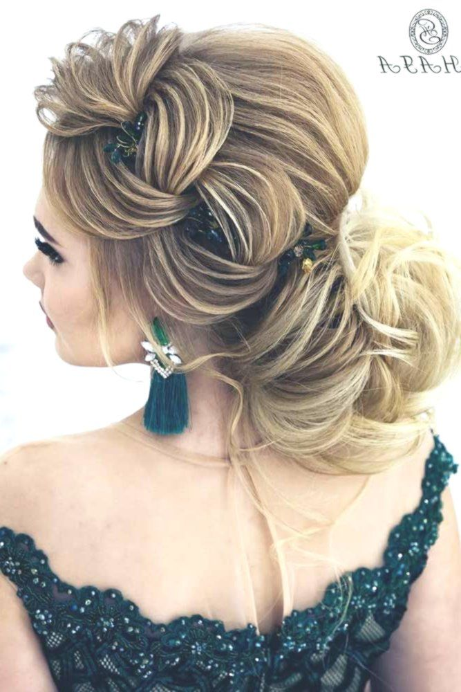 Best Hairstyle Software Free Download With Images Hair Styles Cool Hairstyles Asymmetrical Hairstyles