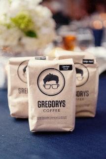 Wedding idea: A local treat as wedding favors. #groom #wedding #gift COOMAYBE TEA BAGS TOOL IDEA AS A FAVOR