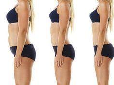 Come dimagrire 2 chili in soli tre giorni? Con la dieta dei tre giorni del Prof. Migliaccio è possibile perdere peso senza troppi sacrifici