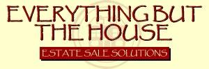 Great Site - Online Estate Sales