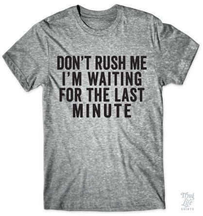 Best 25  T shirt sayings ideas on Pinterest | Funny shirt sayings ...