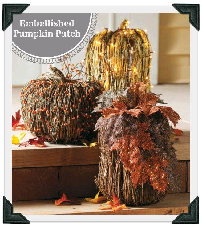 18 best images about grape vine crafts on pinterest for Vine craft ideas