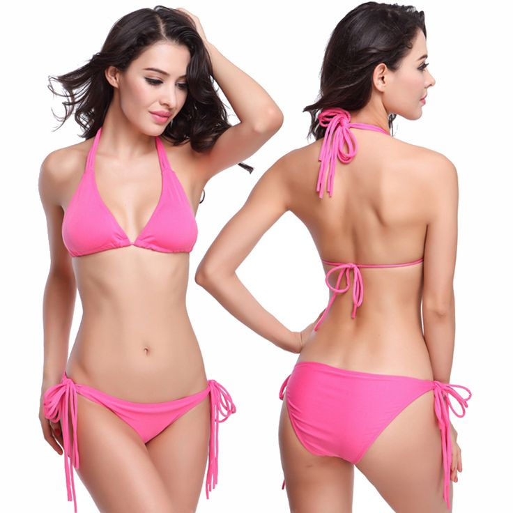 Top Swimwear Brands Promotion-Shop for Promotional Top Swimwear ...