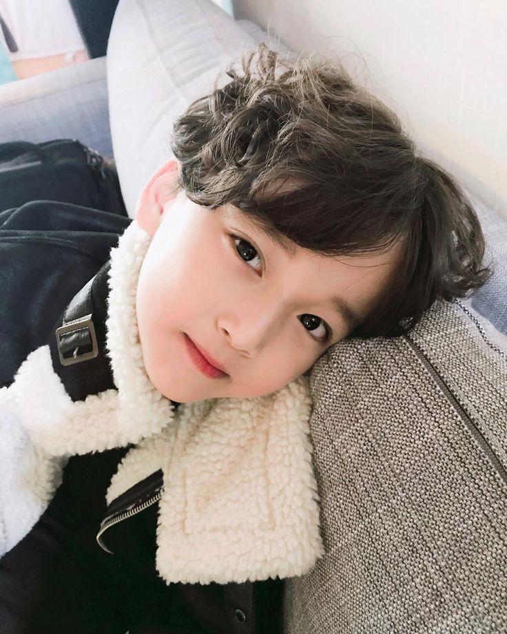 Im Tae Ho