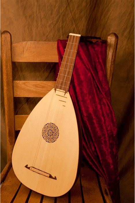 Shop sale pricing on ethnic and world music instruments from Roosebeck & other famous names. Sitars, Harps, Lutes, Dulcimers, Bodhrans, Balalaikas, and more. Free Shipping Offer.