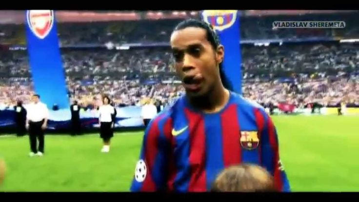 One Of The Greatest Moments In Football History HD