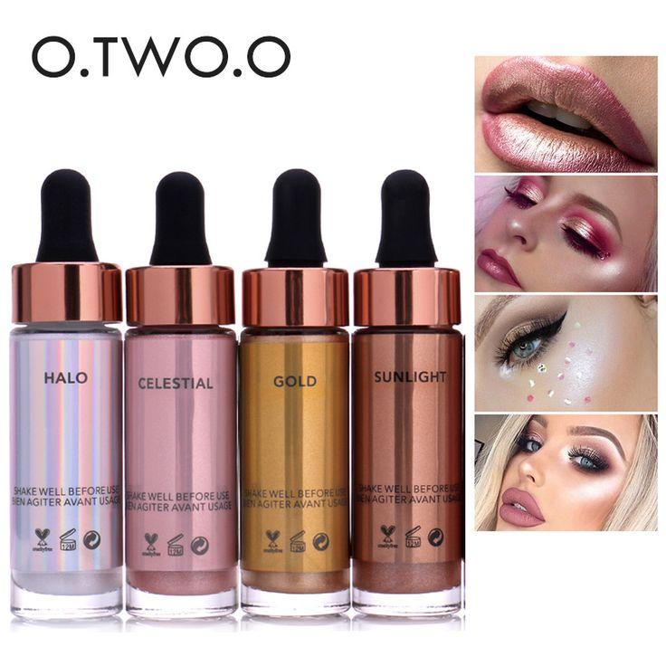 https://buy18eshop.com/o-two-o-brand-liquid-highlighter-face-brighten-makeup-glitter-face-glow-shimmer-bronzer-highlighter-liquid-base-cosmetics/  O.TWO.O Brand Liquid Highlighter Face Brighten Makeup Glitter Face Glow Shimmer Bronzer Highlighter Liquid Base Cosmetics   //Price: $9.95 & FREE Shipping //     #HALOWEEN