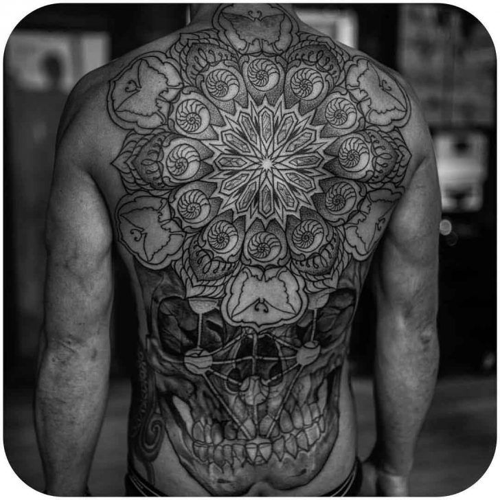 Best 25 Badass Tattoos Ideas On Pinterest: 3085 Best Badass Tattoos Images On Pinterest