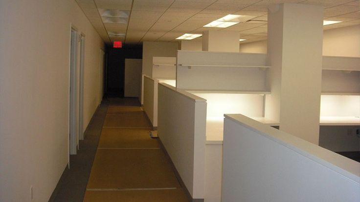 Ensure Your Property Looks Its Very Best By Hiring Commercial Painting Contractors Adelaide