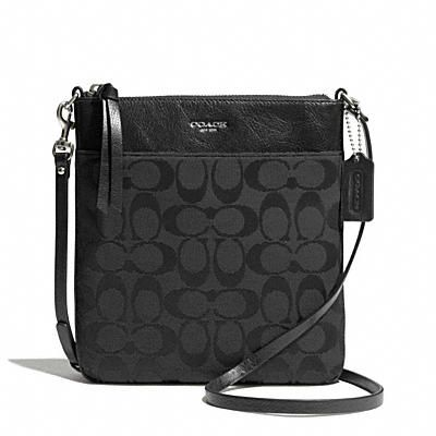 Coach Crossbody Bags | View the Coach crossbody bags collection