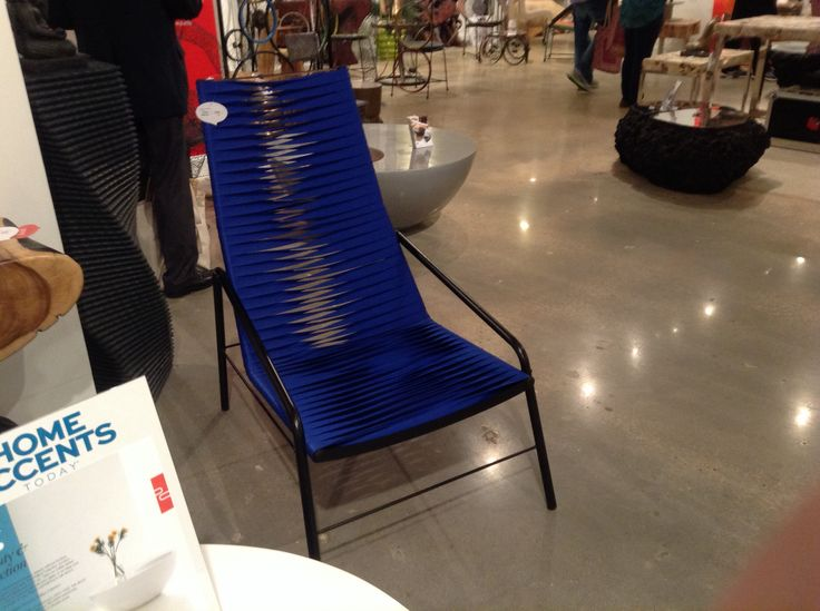 63 Best Previews From Trade Shows Images On Pinterest