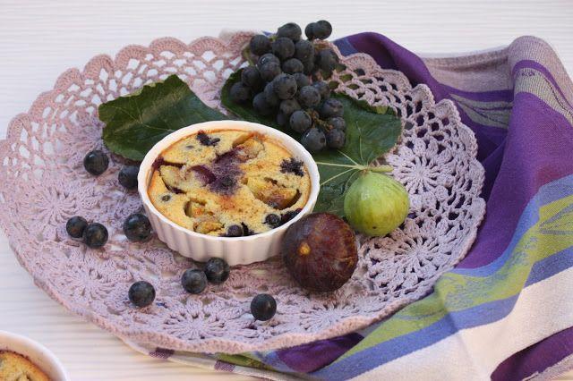 Frittomisto: cucina ed emozioni