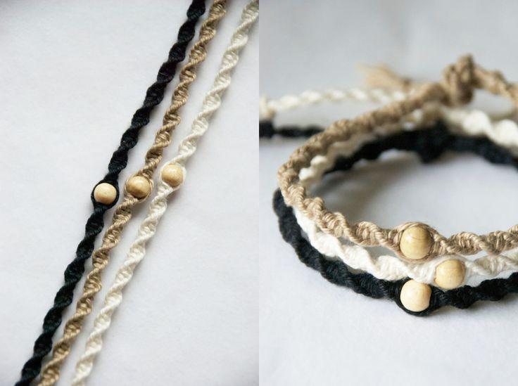 45 Best Schmuck Images On Pinterest Jewelry Rings Jewelry Design
