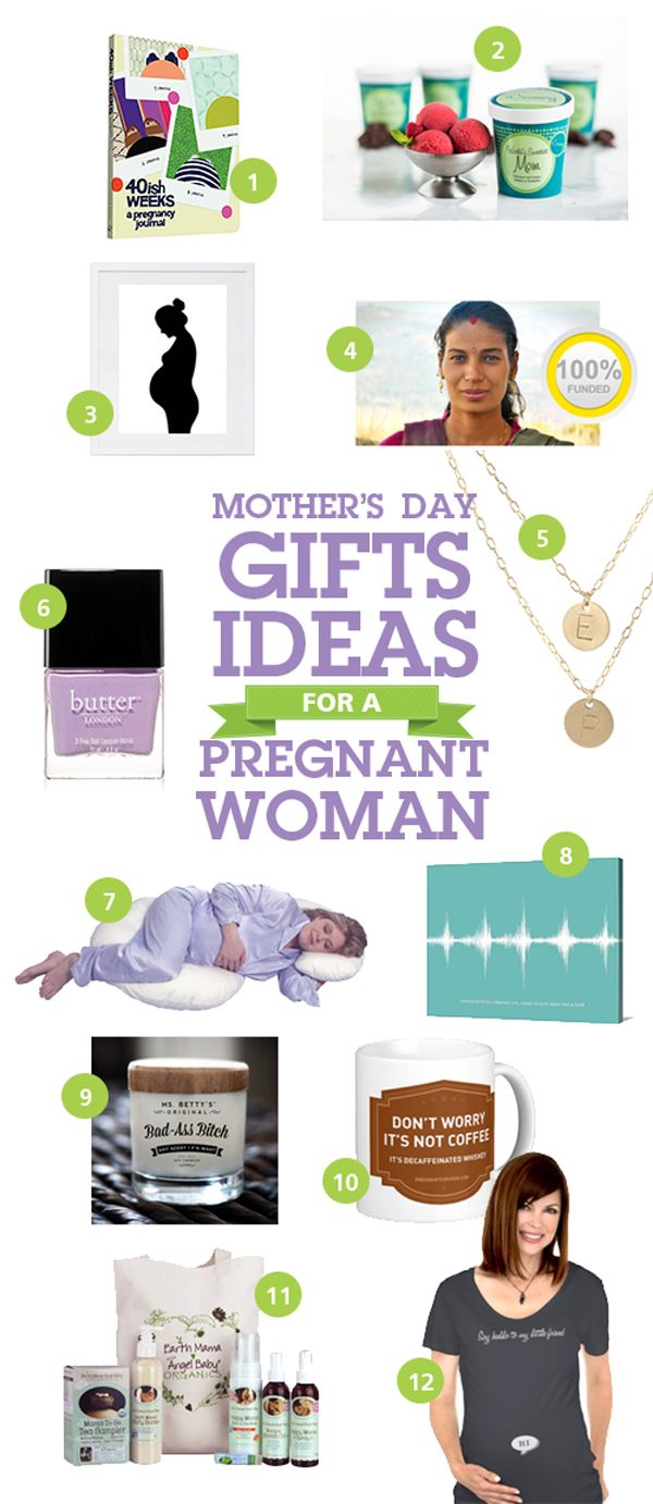 71 best images about Mother\u002639;s Day on Pinterest  Mothers day chocolates, Mom and Keepsakes