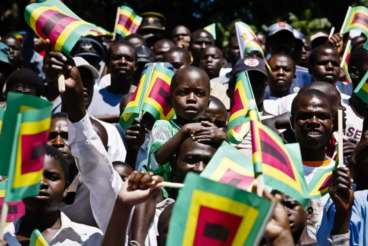 zimbabwe-people.jpg