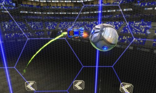 Paragon-CERTIFIED-Road-Hog-XL-PC-Rocket-League-Steam