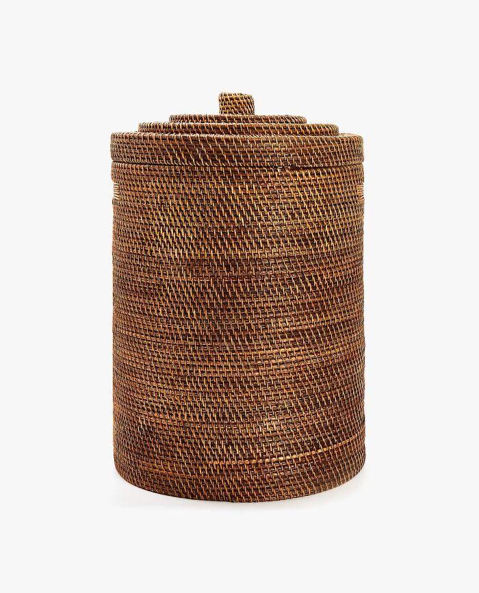 Product Reviews Zara Home Zara Home Baskets Laundry Basket