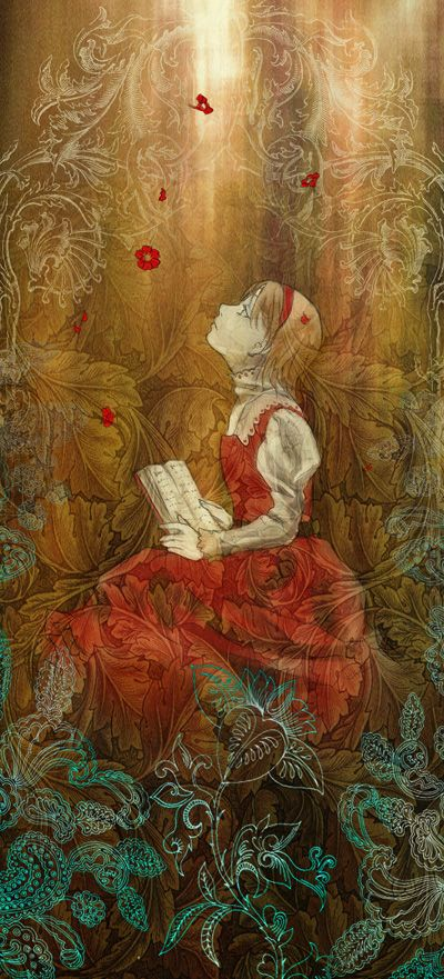 """""""Reading for the pure pleasure of it, for the beautiful stillness that surrounds you when you hear an author's words reverberating in your head."""" ― Paul Auster, The Brooklyn Follies   Time Stops (2005). Zelkats."""