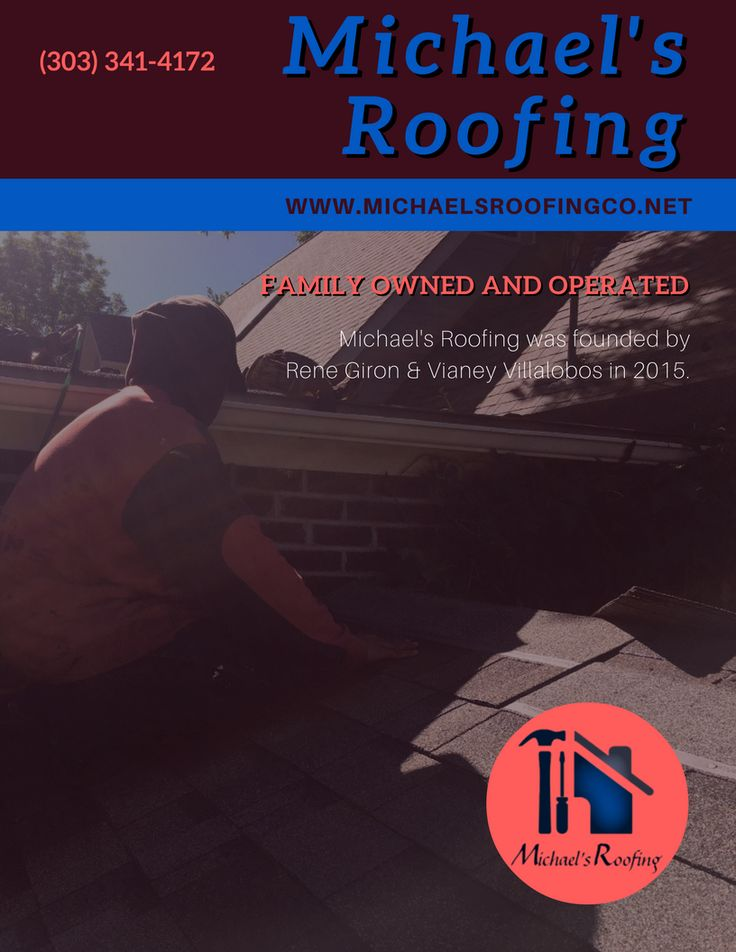 Best 25+ Roofing contractors ideas on Pinterest Topeka kansas - roofing estimate