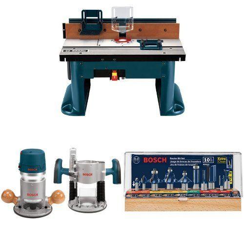 Bosch Woodworking Kit  http://www.handtoolskit.com/bosch-woodworking-kit/