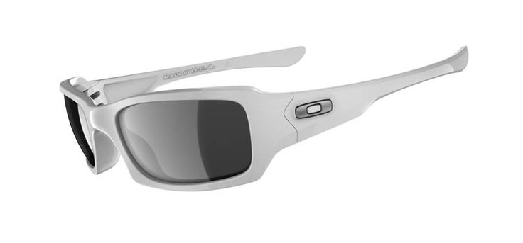 oakley sunglasses discount prices  discount prices on oakley sunglasses