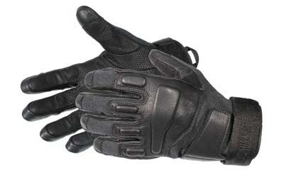 BlackHawk Gloves Medium Black Full-Finger with Kevlar S.O.L.A.G. 8114MDBK http://www.cmcgov.com/store/pc/viewPrd.asp?idproduct=2146&idcategory=0