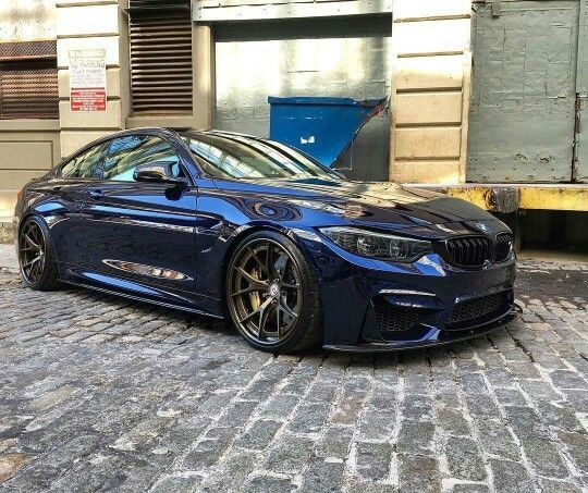 25 best ideas about bmw m4 on pinterest bmw bmw cars and matte car paint. Black Bedroom Furniture Sets. Home Design Ideas