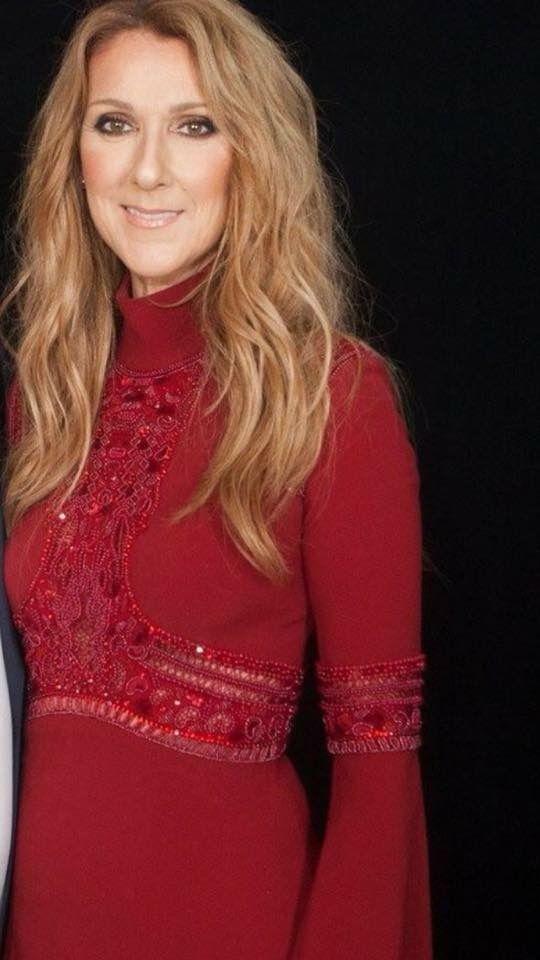 Céline Dion  @michaelsusanno @emmammerrick @emmasusanno  #TwinFlamesTravelingtheUniverseTogetherMARRIEDforETERNITYwiththeir6CHiLDREN  #CelineDion