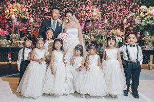 casamento-coreano-cenographia-hotel-unique-14