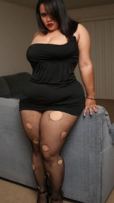 big black ass singlar på facebook