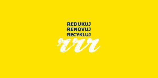 www.3xr.cz