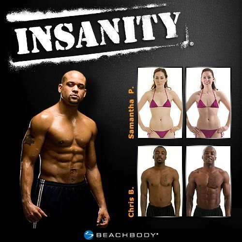 Visit our site http://workoutwok.com/insanity-workout-results for more information on Insanity Workout Results. There is an outstanding workout program that will create fantastic outcomes if done correctly. The program is called Insanity. This program will certainly help you tone up and trim up. You can get Insanity Workout Results by adhering to the guide and pushing on your own to the limits.