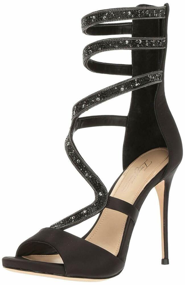 3f93dabf6 eBay Advertisement) Imagine Vince Camuto Women s Dafny Heeled Sandal ...
