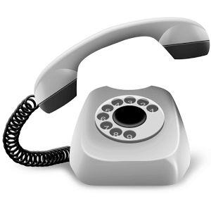 Filtrage d'appels par liste blanche - https://www.android-logiciels.fr/filtrage-dappels-par-liste-blanche/
