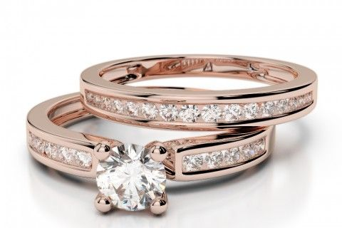 Choose Unique Engagement Ring for That Unique Person You Love