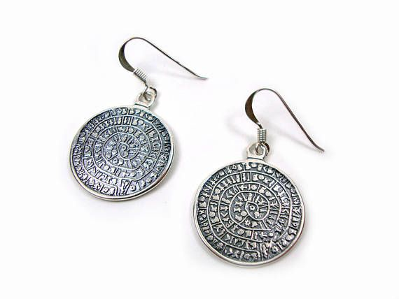 Hey, I found this really awesome Etsy listing at https://www.etsy.com/listing/590723807/sterling-silver-925-dangle-earrings