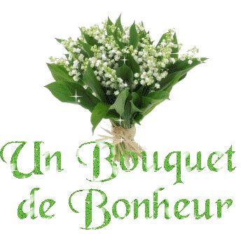 bqmugu101.gif http://laydiegoschyruby.centerblog.net/39-je-t-offre-ce-brin-de-muguet-bonheur