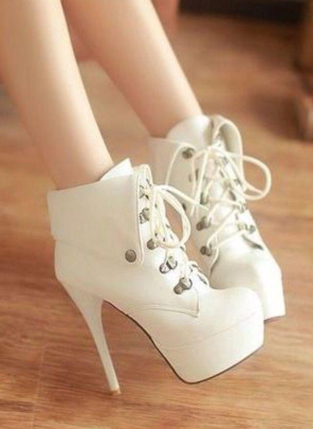 I love it, i want it