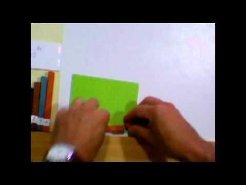 ▶ Máximo común divisor y mínimo común múltiplo - YouTube
