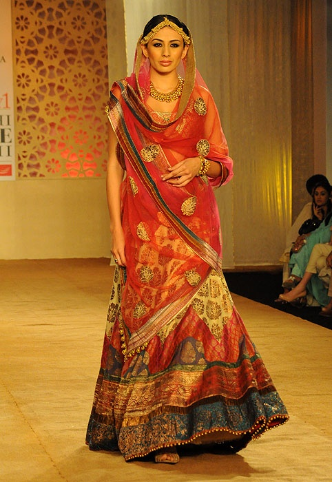 Ashima Leena