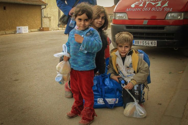 As refugees continue to make the journey north from Syria and surrounding areas to flee the ongoing violence, they face unimaginable conditions along their journey and in refugee camps. Working in the region for the past four years, the team at GlobalMedic has not only witnessed conditions first-hand, they have also been there to help. In our latest #GivingLifeBlog post, Adam Petricic from GlobalMedic shares an insightful and on-the-ground understanding of current conditions, while…
